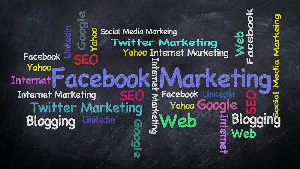 Social Media Marketing in Nepal