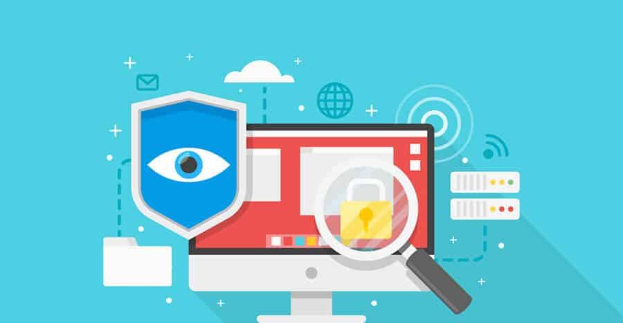 Marketing Nepal Privacy Policy